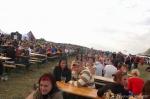 Čtvrté fotky z Creamfields - fotografie 3