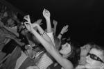Čtvrté fotky z Creamfields - fotografie 25