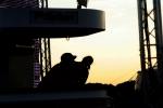 Třetí fotky z Creamfields - fotografie 24