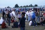Třetí fotky z Creamfields - fotografie 36