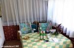 Druhé fotky z festivalu Balaton Sound - fotografie 3