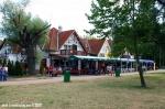 Druhé fotky z festivalu Balaton Sound - fotografie 10