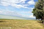 Druhé fotky z festivalu Balaton Sound - fotografie 14