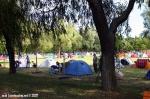 Druhé fotky z festivalu Balaton Sound - fotografie 19