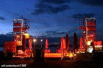 Druhé fotky z festivalu Balaton Sound - fotografie 24