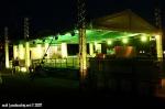 Druhé fotky z festivalu Balaton Sound - fotografie 25