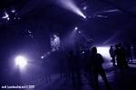 Druhé fotky z festivalu Balaton Sound - fotografie 31
