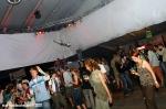 Druhé fotky z festivalu Balaton Sound - fotografie 34