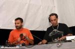 Druhé fotky z festivalu Balaton Sound - fotografie 36