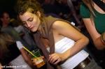 Druhé fotky z festivalu Balaton Sound - fotografie 37