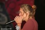 Druhé fotky z festivalu Balaton Sound - fotografie 40