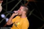 Druhé fotky z festivalu Balaton Sound - fotografie 42