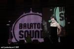Druhé fotky z festivalu Balaton Sound - fotografie 48