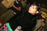 Druhé fotky z festivalu Balaton Sound - fotografie 55