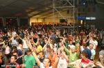 Druhé fotky z festivalu Balaton Sound - fotografie 65