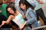Druhé fotky z festivalu Balaton Sound - fotografie 67