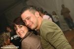 Druhé fotky z festivalu Balaton Sound - fotografie 76