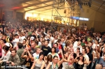Druhé fotky z festivalu Balaton Sound - fotografie 81