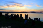 Druhé fotky z festivalu Balaton Sound - fotografie 83