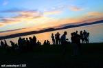 Druhé fotky z festivalu Balaton Sound - fotografie 84