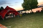 Druhé fotky z festivalu Balaton Sound - fotografie 86