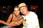 Druhé fotky z festivalu Balaton Sound - fotografie 87