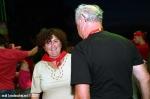 Druhé fotky z festivalu Balaton Sound - fotografie 92