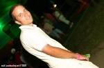 Druhé fotky z festivalu Balaton Sound - fotografie 94