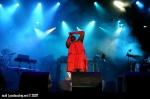 Druhé fotky z festivalu Balaton Sound - fotografie 117