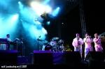 Druhé fotky z festivalu Balaton Sound - fotografie 119