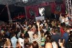 Druhé fotky z festivalu Balaton Sound - fotografie 151
