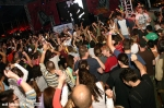 Druhé fotky z festivalu Balaton Sound - fotografie 152