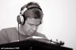 Druhé fotky z festivalu Balaton Sound - fotografie 156