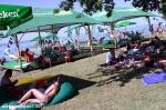Druhé fotky z festivalu Balaton Sound - fotografie 201