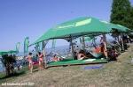 Druhé fotky z festivalu Balaton Sound - fotografie 202