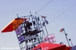 Druhé fotky z festivalu Balaton Sound - fotografie 203