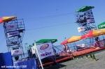 Druhé fotky z festivalu Balaton Sound - fotografie 208