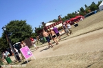 Druhé fotky z festivalu Balaton Sound - fotografie 209