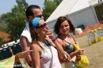 Druhé fotky z festivalu Balaton Sound - fotografie 212