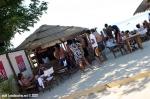 Druhé fotky z festivalu Balaton Sound - fotografie 215