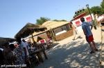 Druhé fotky z festivalu Balaton Sound - fotografie 216