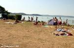 Druhé fotky z festivalu Balaton Sound - fotografie 217