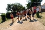 Druhé fotky z festivalu Balaton Sound - fotografie 218