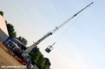 Druhé fotky z festivalu Balaton Sound - fotografie 219