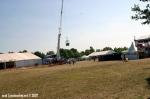 Druhé fotky z festivalu Balaton Sound - fotografie 220