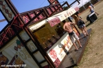 Druhé fotky z festivalu Balaton Sound - fotografie 221