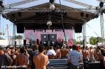 Druhé fotky z festivalu Balaton Sound - fotografie 222
