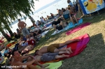 Druhé fotky z festivalu Balaton Sound - fotografie 224