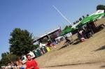 Druhé fotky z festivalu Balaton Sound - fotografie 225