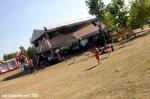 Druhé fotky z festivalu Balaton Sound - fotografie 226